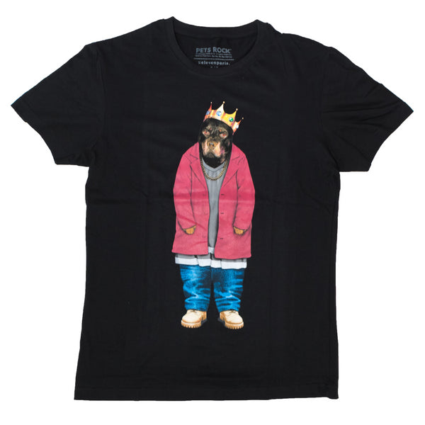 Biggie Doggie T-Shirt