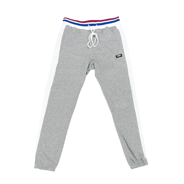Knit Track Pant Team