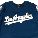 Los Angeles Dodgers Shirt