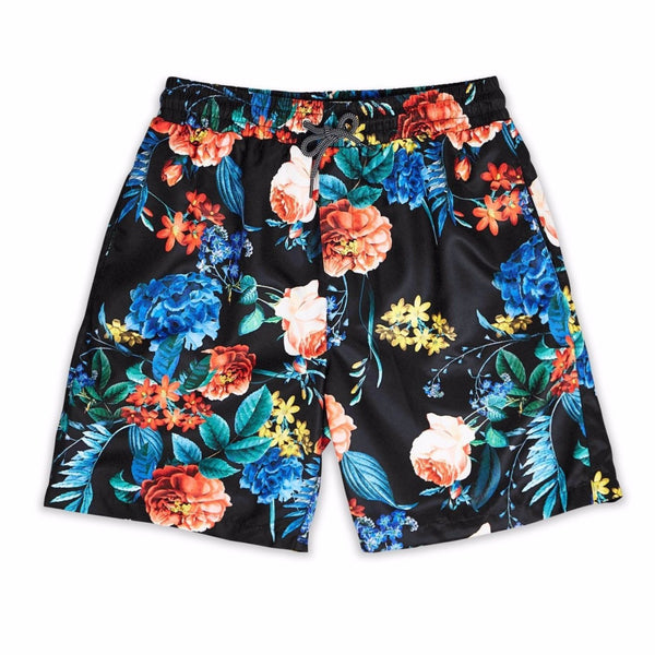 Russell Shorts