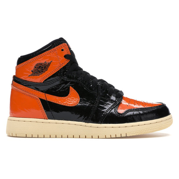 "Retro 1 High ""Shattered Backboard 3.0"""