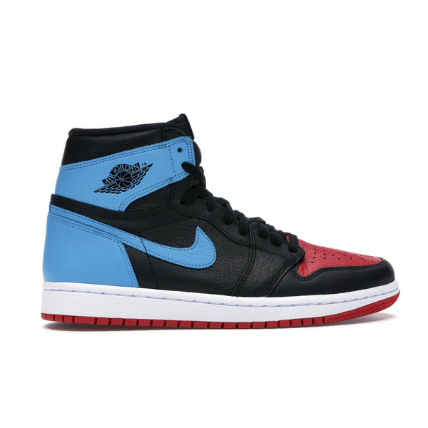 "Retro 1 High ""UNC to Chicago"""
