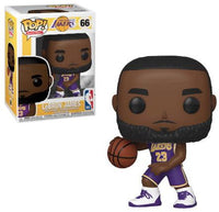 NBA Lakers Lebron James
