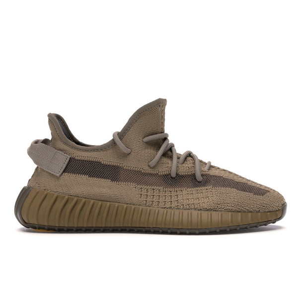 Yeezy 350 V2 Earth
