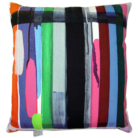 Matisse cushion cover