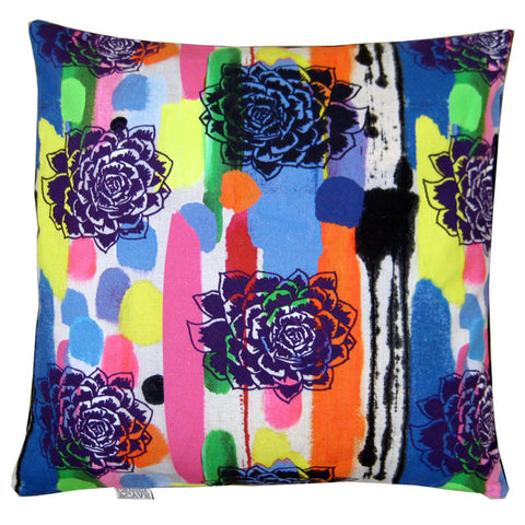 Toulouse cushion cover