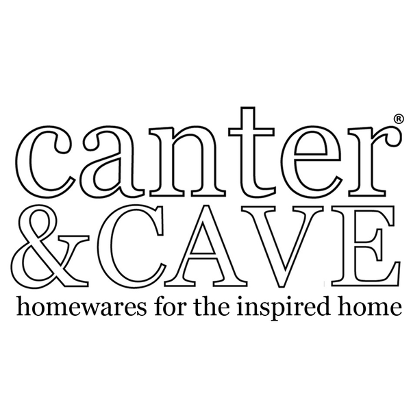Canter & Cave