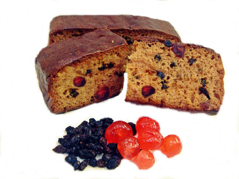 Genoa Cake Catering Pack