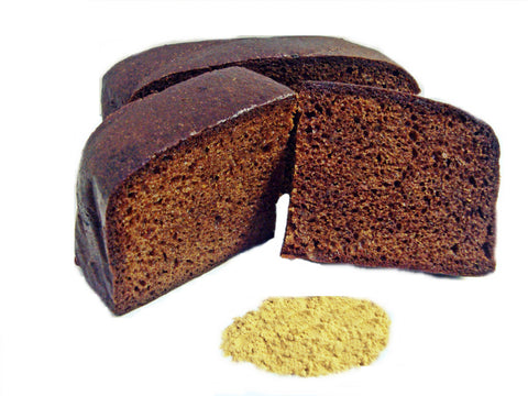 Ginger Cake Catering Pack