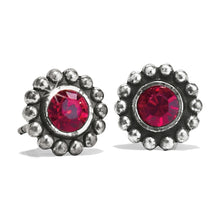Load image into Gallery viewer, Twinkle Mini Post Earrings