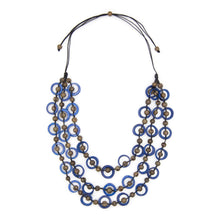 Load image into Gallery viewer, Francesca Necklace