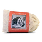 Sweet Grass Farm: Natural Lightly-Fragranced Laundry Sachets