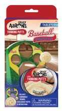 Load image into Gallery viewer, Crazy Aaron's Tabletop Baseball Cornhole