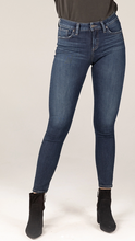 Load image into Gallery viewer, Avery High Rise Skinny Jeans