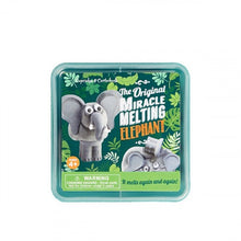 Load image into Gallery viewer, The Original Miracle Melting Elephant
