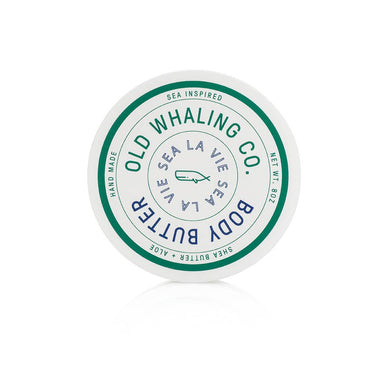 Sea La Vie Body Butter 8oz