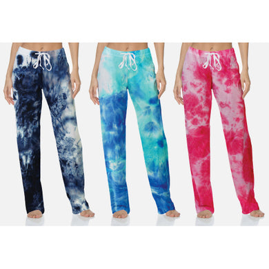 Dye's the Limit Lounge Pant