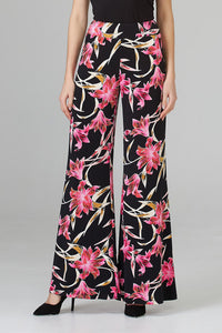 Lily Pant By Joseph Ribkoff