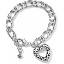 Load image into Gallery viewer, Contempo Love Bracelet