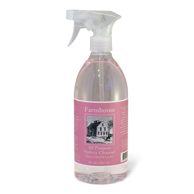 Farmhouse All Purpose Cleaner