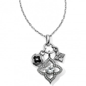Toledo Collective Charm Necklace