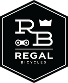 Regal Bicycles Inc.