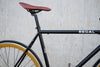 Regal Bicycles Fixie Bike King Midas