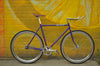 The Fixie Formerly Known as