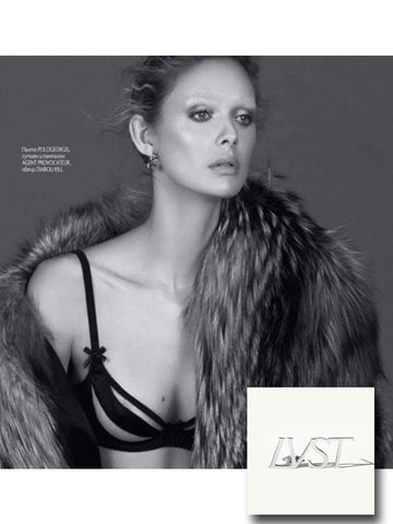 envy-lust-earrings-elle-bulgaria-april-2016