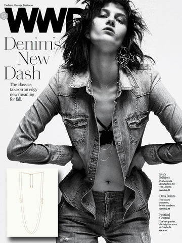 lvst-envy-necklaces-diabolikill-jewelry-wwd-magazine