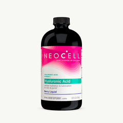 NeoCell Hyaluronic Acid