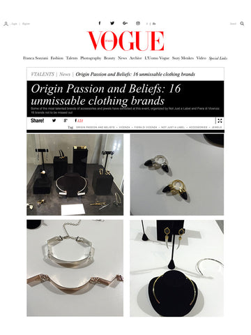 vogue-italia-origins-may-2015-diaboli-kill-jewelry