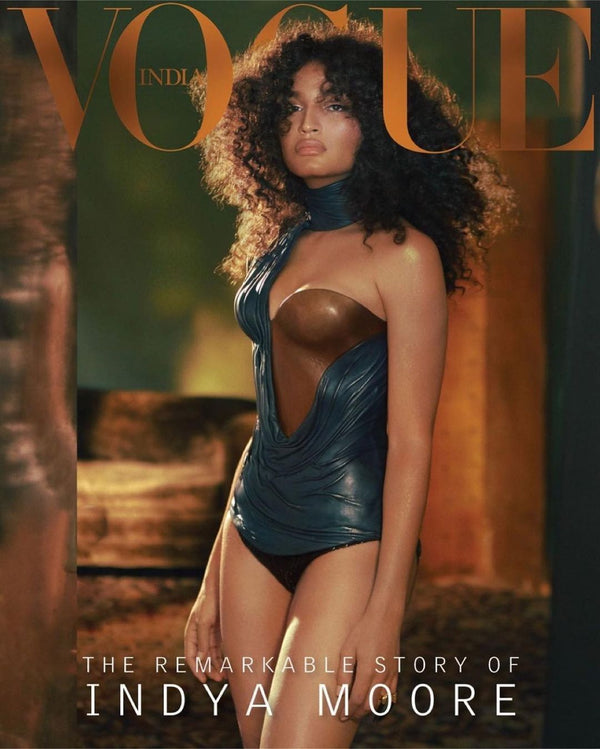 https://cdn.shopify.com/s/files/1/0154/2755/files/nov-2020-vogue-india-indya-moore-diaboli-kill-by-angie-marei-cover.jpg?v=1603391589