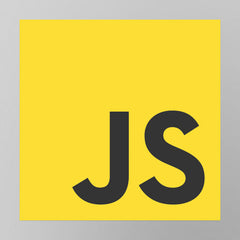 JS Stickers