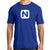 NativeScript T-shirt