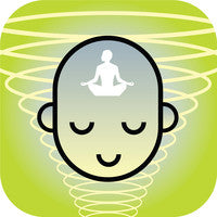 Energy Meditation MP3