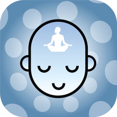 Meditation Pack MP3s from Andrew Johnson