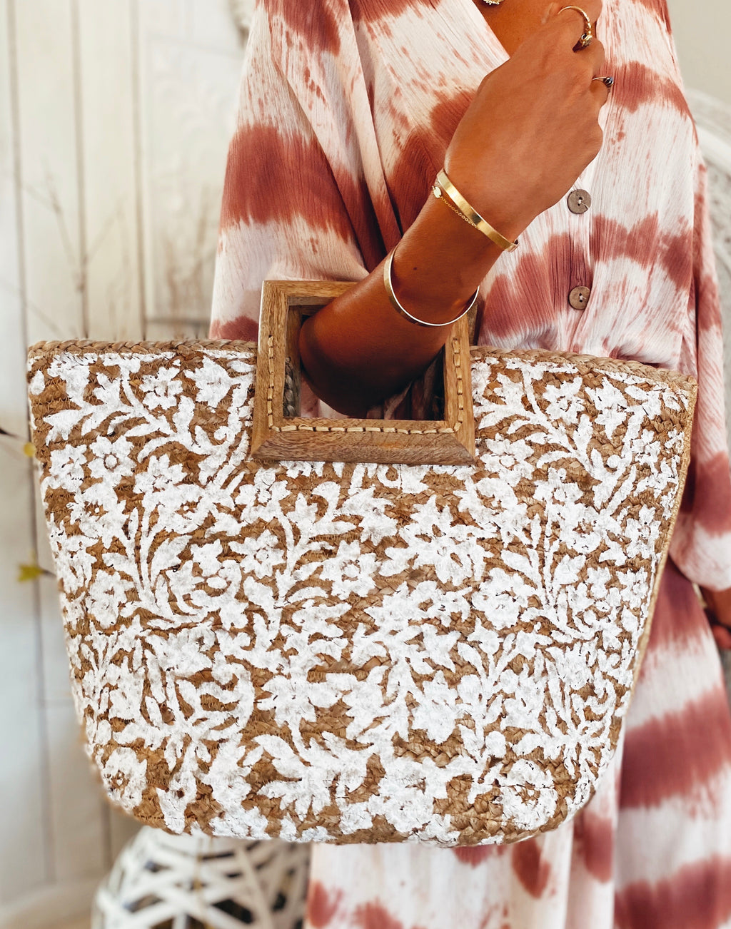 The South Pacific Tote