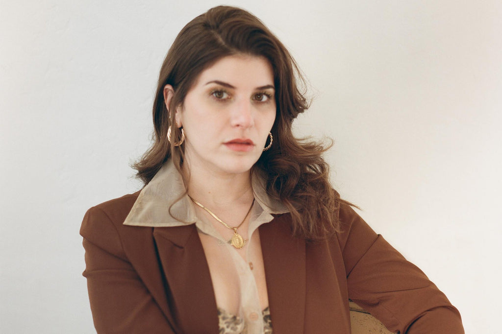 Best Coast - Press Photos