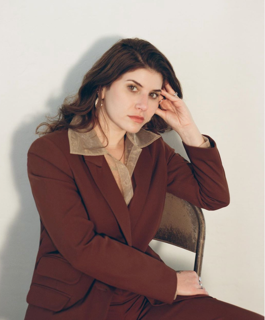 Best Coast -Bethany Cosentino- Always Tomorrow, Press Photos
