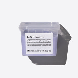 LOVE - Smoothing Conditioner