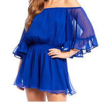 Royally Ready Romper