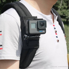 Camera Quick Release Strap for GoPro Hero