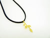 blossoming, branch, sterling, silver, handmade, jewellery, jewelry, leaf, leaves, nature, natural, pendant, 18ct, gold, plate