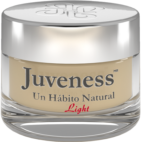 JUVENESS LIGHT