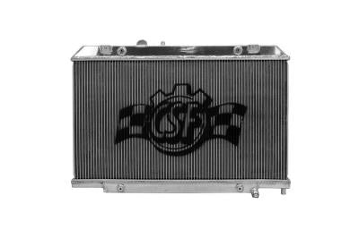 CSF Performance Radiator (#3164)