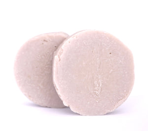 Retreat Bath Soap