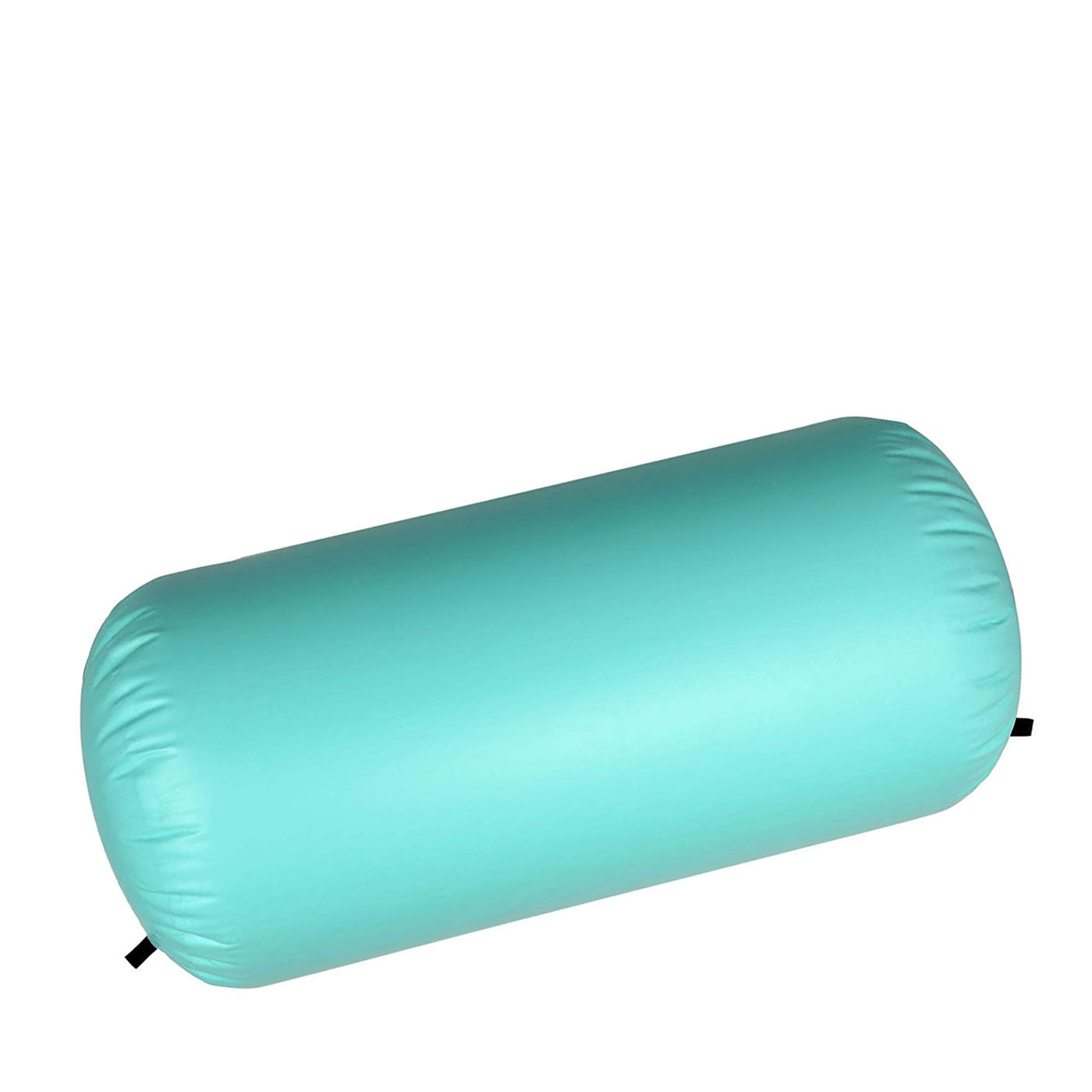 Air Barrel Inflatable Roller – Multiple Sizes (Mint)