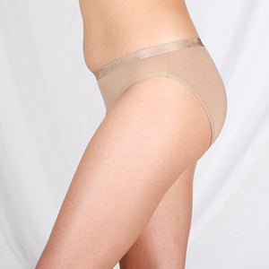 Modibodi Period and Incontinence Underwear - Classic Bikini