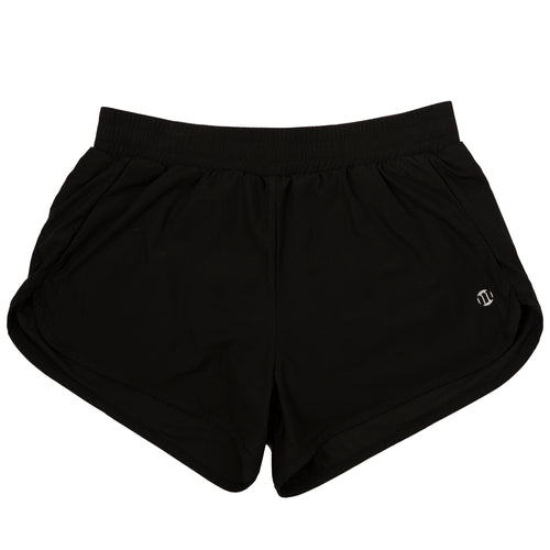 Running Shorts Light-Moderate Absorbency